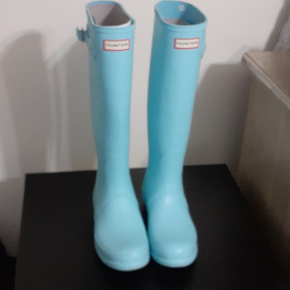 Hunter Shoes | Hunter Boots Clearance